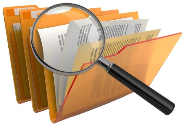 Повідомлення про оприлюднення проекту регуляторного акта