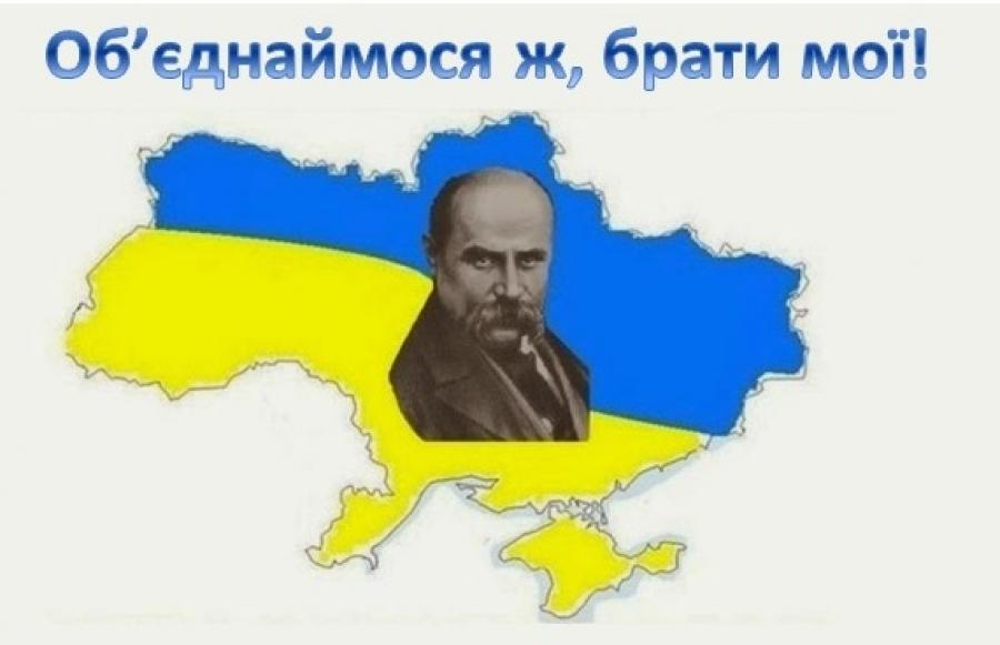 Готовы к еще одной эвакуации украинцев из Китая, если они изъявят такое желание, - Минздрав - Цензор.НЕТ 9422